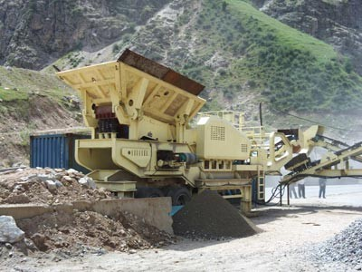 Aimix 100 t/h Aggregate Production Line Was Shipped To Pakistan
