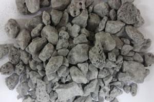 Steel slag