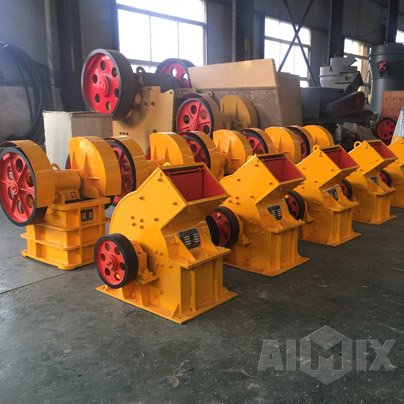 How to Choose a Suitable Crusher